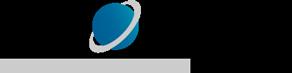 Prolink Contábil Logo