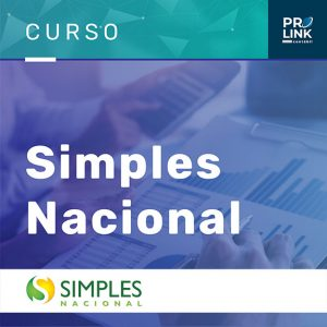 curso simples nacional