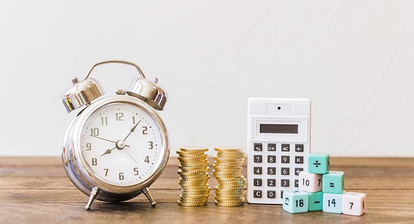Imposto de Renda: Veja 6 motivos Para Antecipar a sua Declaração