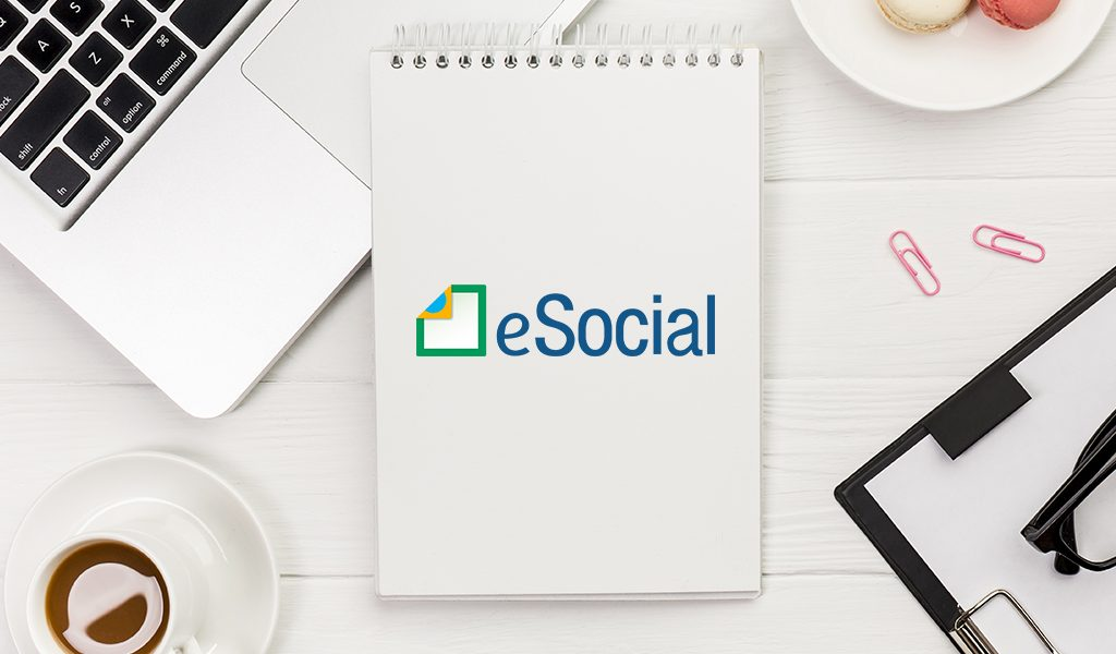 eSocial: Modernizada pelo Governo