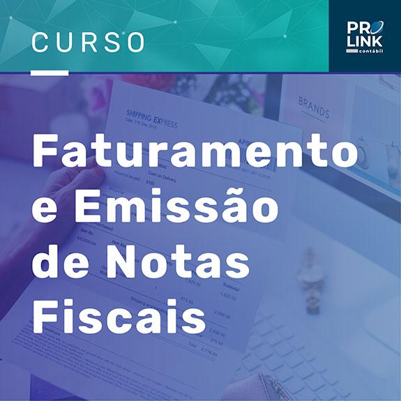 banners cursos site faturamento 03