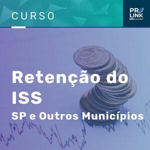 banners cursos site retencao iss
