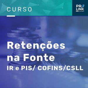 banners cursos site retencoes