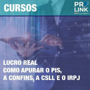 curso lucro real PLC0018v2