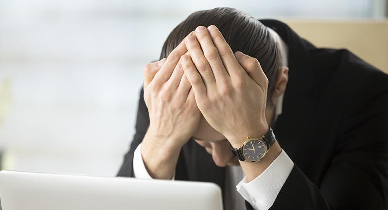 Contador: Por que contratar um para minha empresa?
