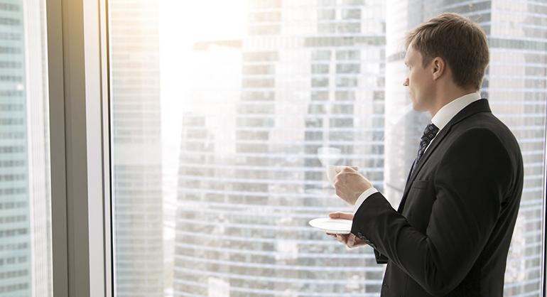 Como abrir uma empresa? Por onde começar?