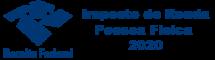 irpf2020-receitafederal-aviso