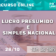 281020 curso online copiar 2
