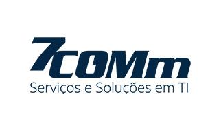 7comm 1
