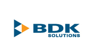 BDK Solutions 1