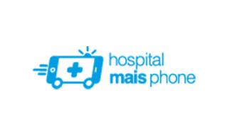Hospital Mais Phone 1