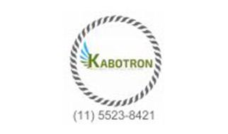 Kabotron 1