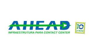ahead 1