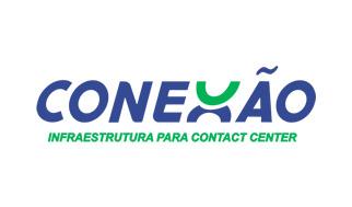 conexao 1