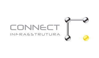connectinfra 1