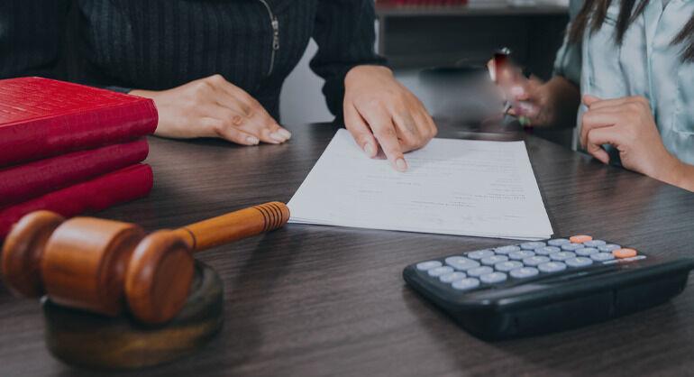 Conselho Federal de Contabilidade aprova normas de contabilidade aplicadas ao setor público