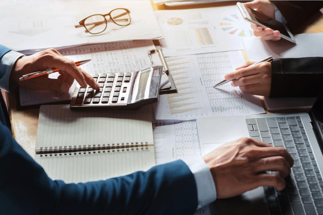 Obrigações das empresas inativas e a necessidade do contador