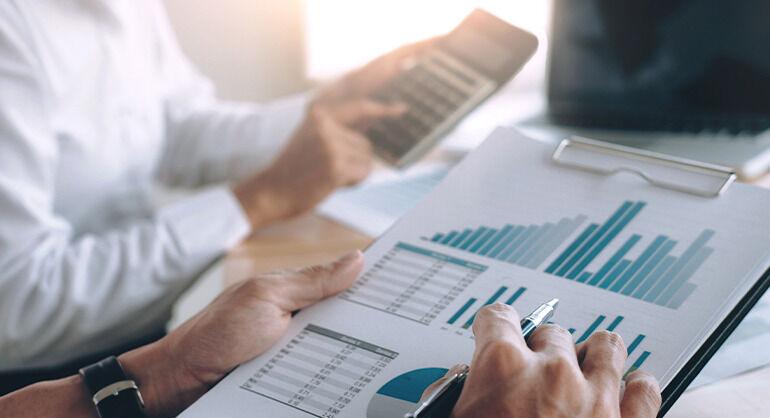 Projeto reduz tributação para Representantes Comerciais