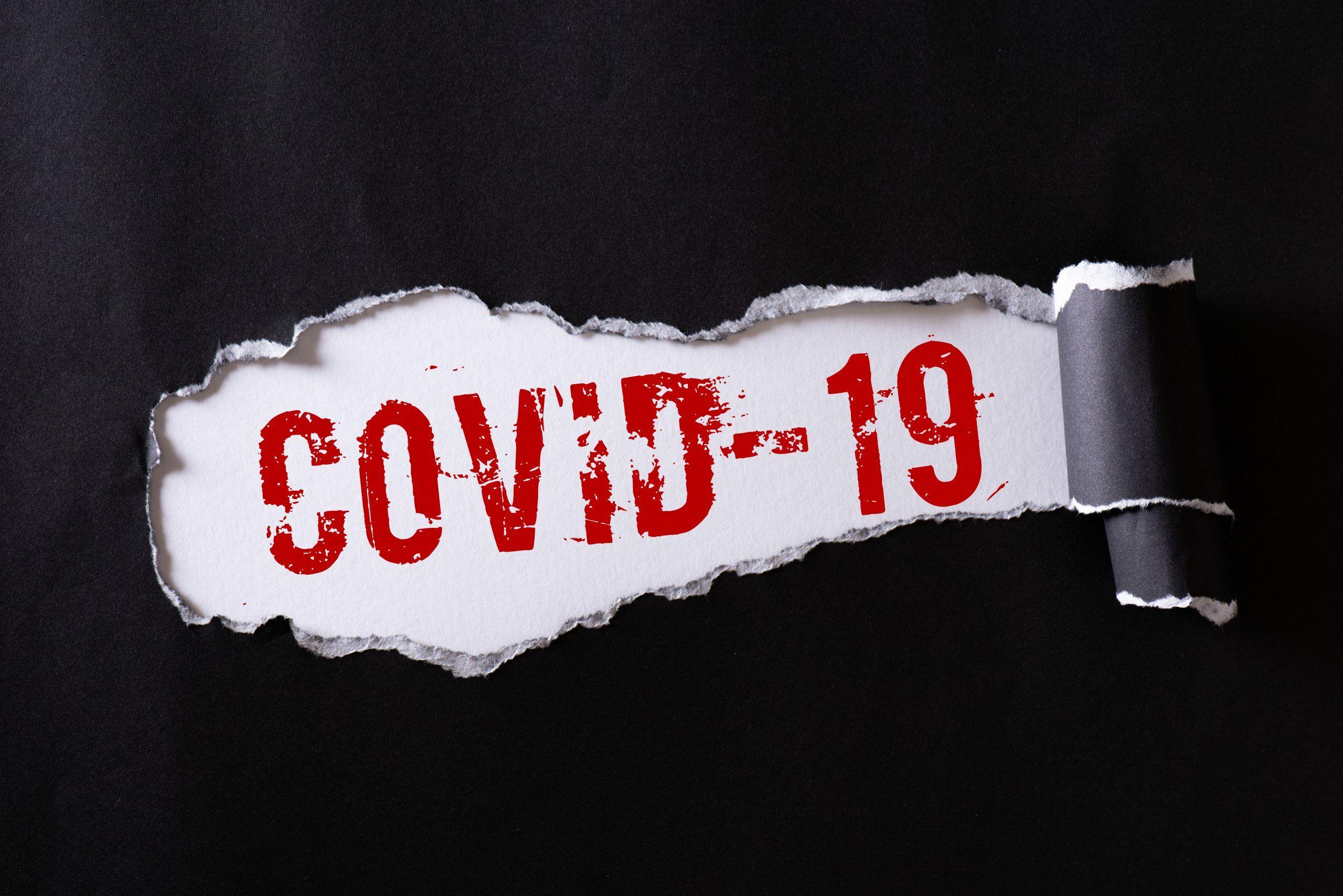 IMPACTOS COVID-19