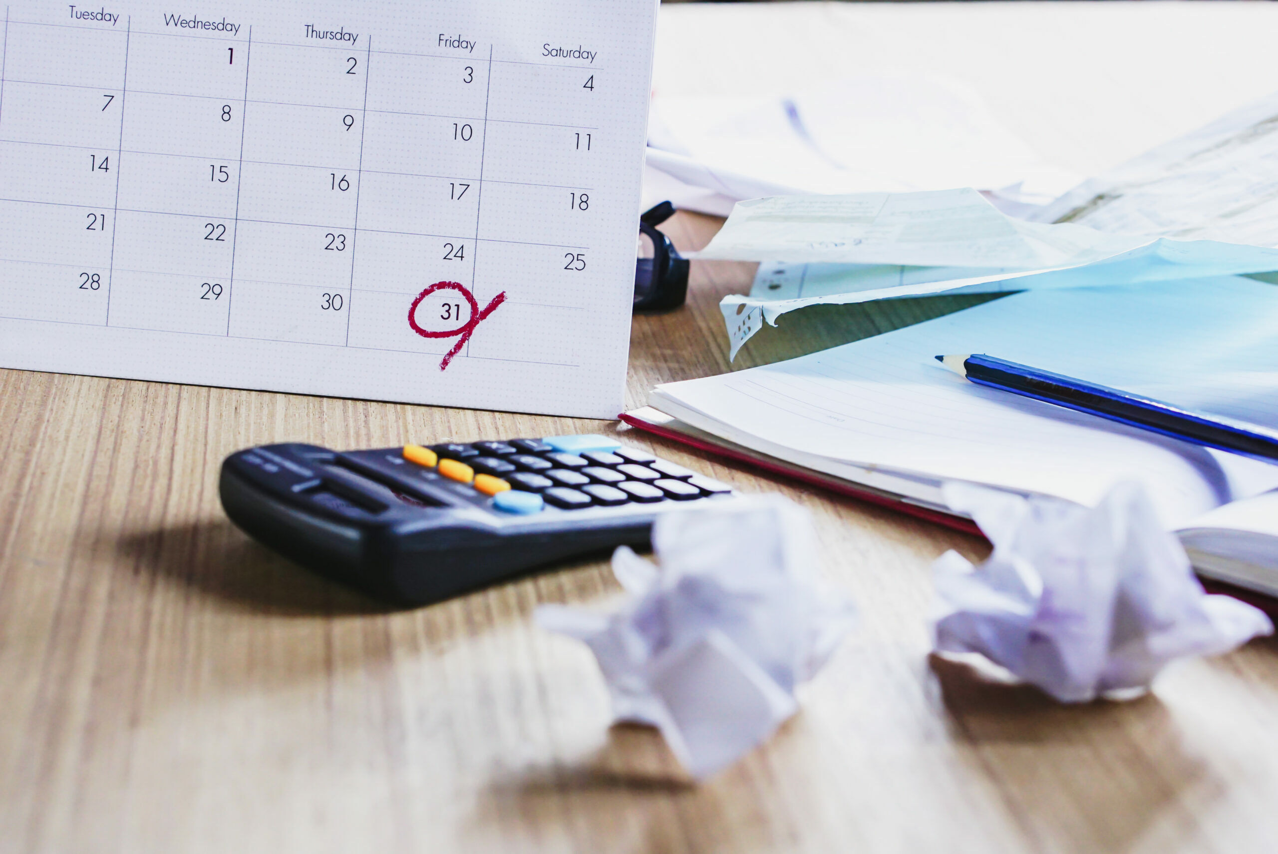 Governo prorroga até dezembro programa que permite redução de jornada e salário