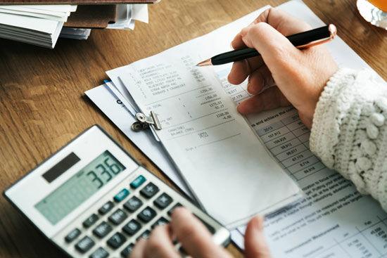 Declaração do Imposto de Renda 2021