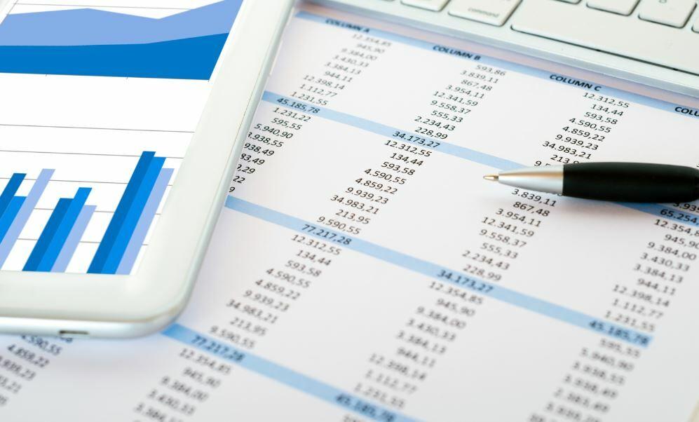 Prorrogação dos impostos – Lucro Presumido e Lucro Real
