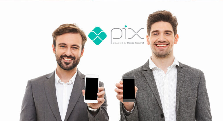 PIX: O que é e como funciona o novo sistema de pagamentos feito pelo BC
